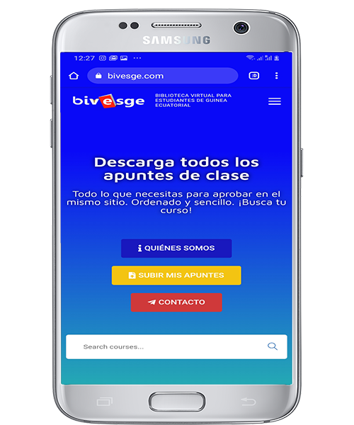 MOVIL-1.png