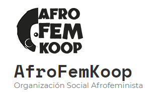 aFROKEMP.png
